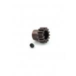 Ultra Pinion 14T Modul1 (spring steel)