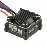 SANWA Super Vortex Zero Stock Brushless ESC
