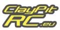 ClayPitRC