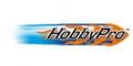 Hobbypro
