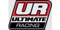 Ultimate Racing