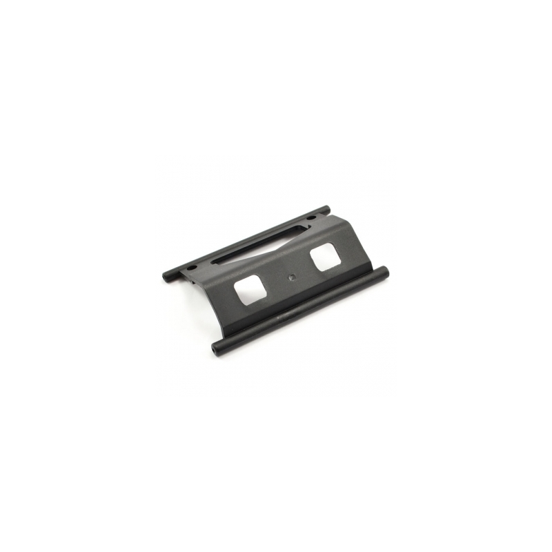 FTX OUTLAW LOWER TRANSMISSION COVER FTX8331