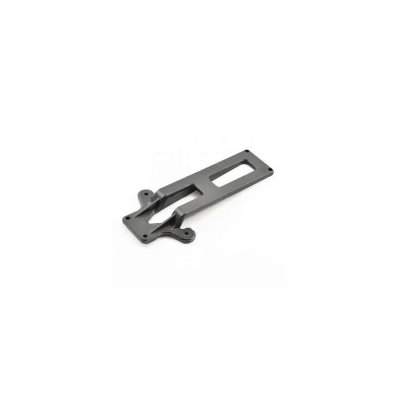 FTX6329 2Sets FTX Carnage//Outlaw Steering Arm