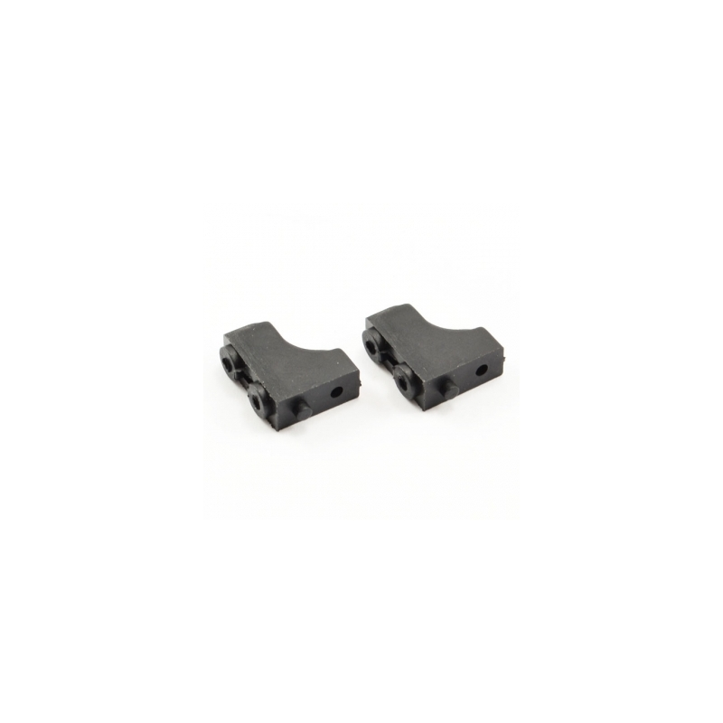 FTX Carnage//Outlaw Front Cvd 2Pcs FTX6322