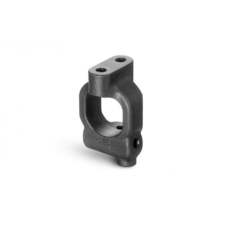 XRA362250 XRAY Composite Steering Block