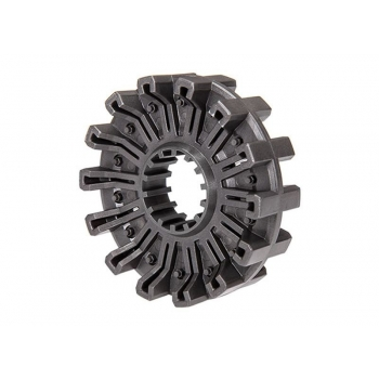 Drive wheel (1)