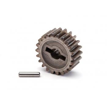 Input-Gear 22t