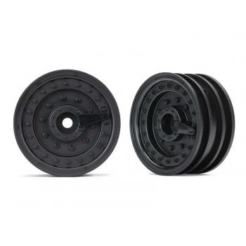 Wheels, Tactical 1.9 (2)