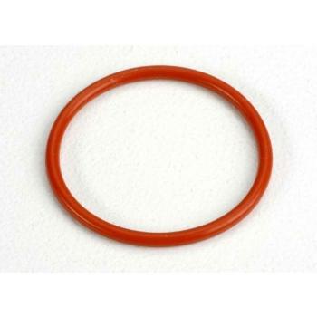 O-ring, backplate 20x1.4mm (TRX? 2.5, 2.5R)
