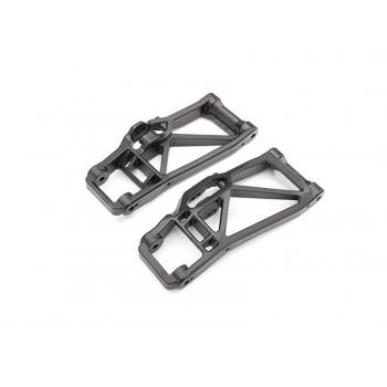 Suspension arms lower Black (2)