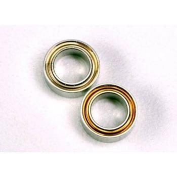 Ball bearing 5x8mm (2)