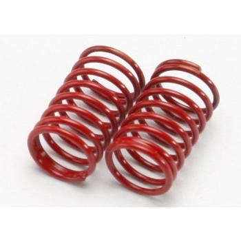 Shock springs GTR (1.76 rate, orange)
