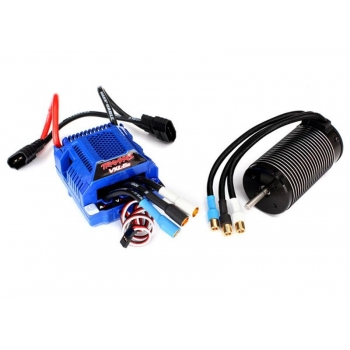 Velineon VXL-6s Brushless Power System