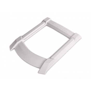 Roof Skid-Plate White (requires TRX7713X)