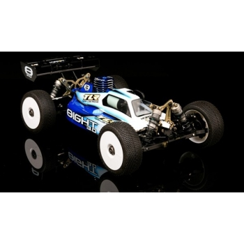 TLR-8IGHT-3.0-Buggy.jpg