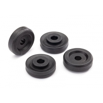 wheels-washers Black (4)