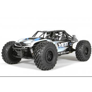 ax90025_yeti_rock_racer_kit_01.jpg