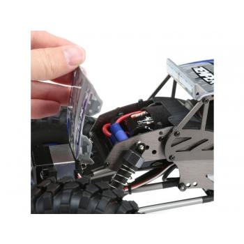 ECX01015T2_a15.jpg