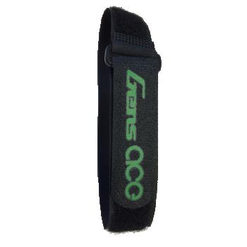 p-fastener-green.png