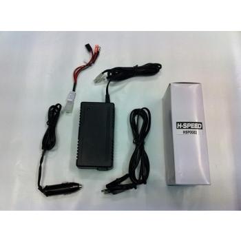 HSP0002-1.jpg