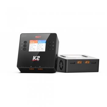 ISDT-K2_1.jpg