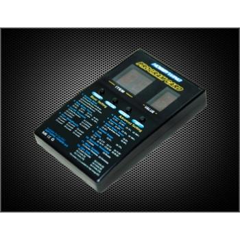 LED-PC2C.jpg