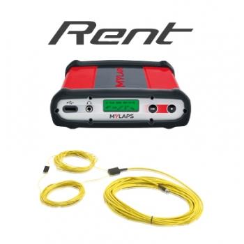 RC4-system-rent.jpg