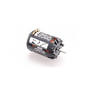 orca-rt-75t-sensored-motor_1.jpg