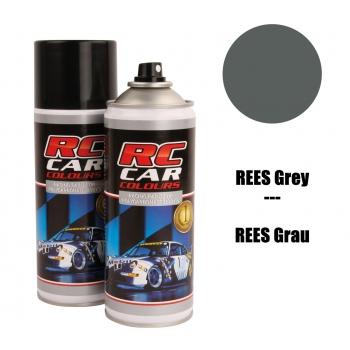 RCC952.jpg