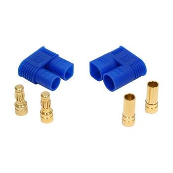 EC3-plug pair.jpg