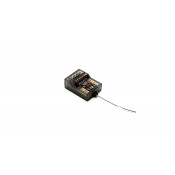 SPMSR6000T-450.jpg