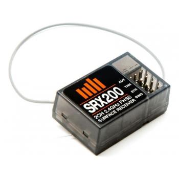 SPMSRX200.jpg