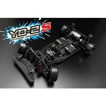DP-YD2SG_1.jpg
