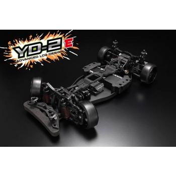 YOK-DP-YD2E.jpg