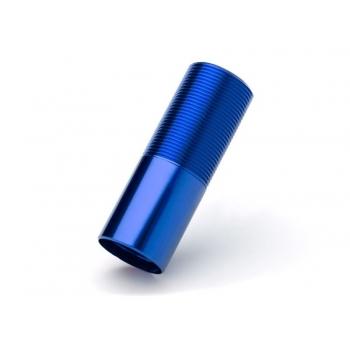 Shock body GT-Maxx Alu Blue (1)