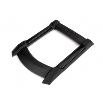Roof Skid-Plate Black (requires TRX7713X)