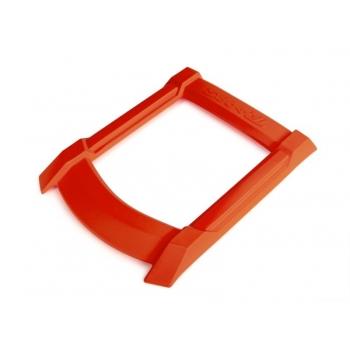 Roof Skid-Plate Orange (requires TRX7713X)