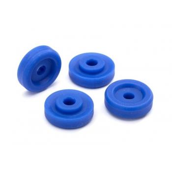 wheels-washers Blue (4)