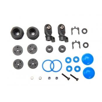 Shocks GT-Maxx Rebuild-Kit (2 shocks)