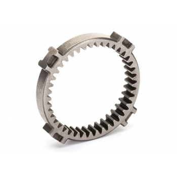 Ring-Gear, Planetary