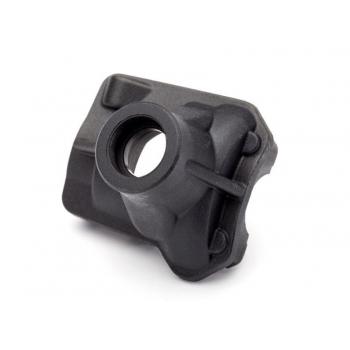 Diff-Cover centerl (Black)