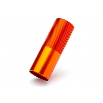 Shock body GT-Maxx Alu Orange (1)