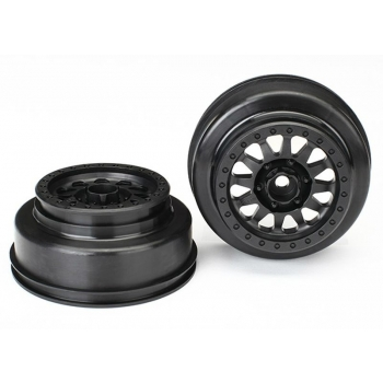 Wheels, Method Race (2)