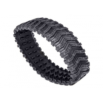 Treads, All-Terrain, TRX-4® Traxx  (rear, left or right) (rubber) (1)
