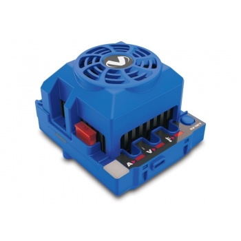 Velineon? VXL-4s High Output Electronic Speed Control, waterproof (brushless)