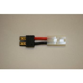 HSPC012.jpg