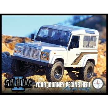 rc4wd defender 90.jpg