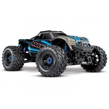 89076-4-MAXX-Blue-3qtr-Front.jpg
