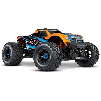 89076-4-MAXX-Orange-3qtr-Front.jpg