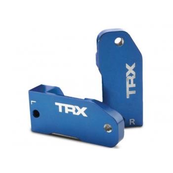 TRX3632A.jpg